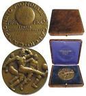 FIFA Medal