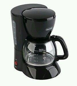 Kitchen selectives ebay for Apartment therapy coffee maker