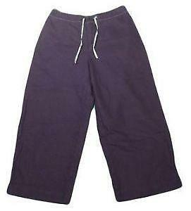 Lee Capris: Women's Clothing | eBay