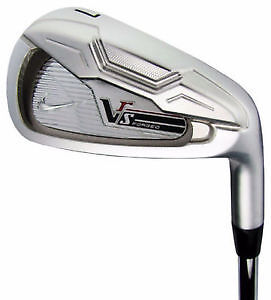 New Nike Irons! Factory Sealed