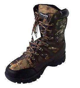 Winter Boots - Women's, Men's, Kids', Sorel | eBay