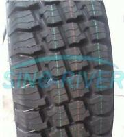 BRAND NEW!!!ALL TERRAIN 10 PLY AGGRESSIVE TIRES!!! 245/75r16
