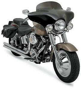 Yamaha V Star Accessories Ebay