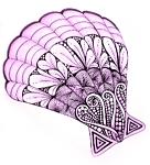 Pink Shell Fashions