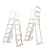 """WANTED A DOUBLE SIDED LADDER FOR 54"""" POOL"""