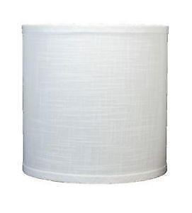 Lamp Shade - New, Used, Drum, Small, Floor, Glass | eBay
