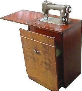 Sewing Cabinet | eBay