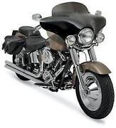 Honda VTX 1800 Motorcycle