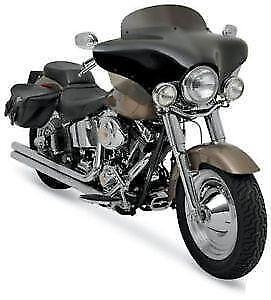 Yamaha Road Star Windshield Lowers