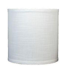 drum lamp shades - Drum Lamp Shades