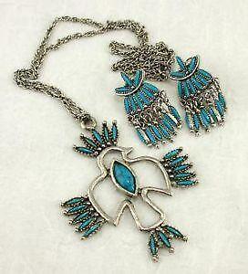 Turquoise jewelry ebay turquoise jewelry lots aloadofball Choice Image