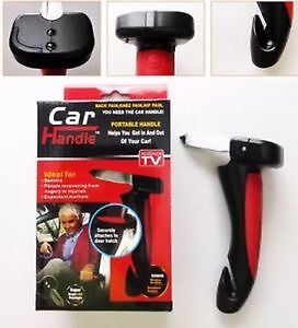 CAR CANE WHOLESALEin Romford, LondonGumtree - CAR CANE RRP 14.99 ITEM DESCRIPTION Get in and out of your car with ease! Car Cane is your helping hand! Have you ever struggled to get up and out of the car? This portable handle hooks instantly into the door latches of your car. Car Cane securely...