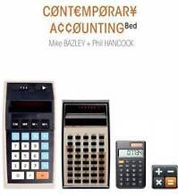 Contemporary Accounting (8th Ed.) by Bazley, Bazley & Hancock Woolloongabba Brisbane South West Preview