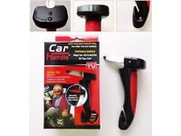 CAR CANE WHOLESALE:- 1000 UNITS