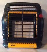 Propane Heater Parts Ebay