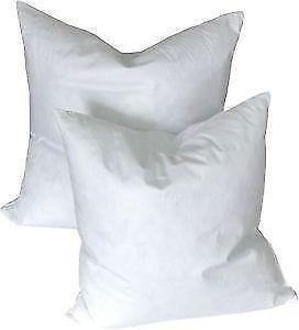 federkissen g nstig online kaufen bei ebay. Black Bedroom Furniture Sets. Home Design Ideas