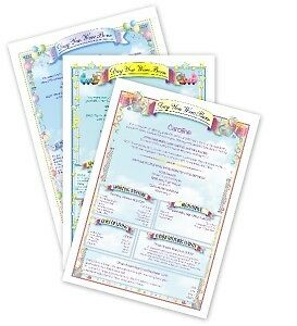 Personalised-On-The-Day-You-Where-Born-Certificate