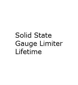 Dodge Solid State Voltage limiter for your gauges LIFETIME GUARANTEE!!!!