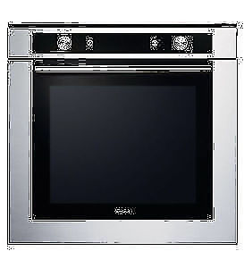 Whirlpool Convection Wall Oven