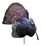 B Mobile Turkey Decoy