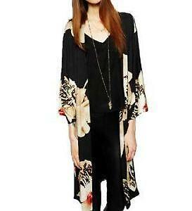 Kimono Jacket | eBay