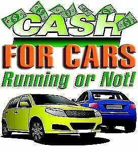 WE PAY THE BEST PRICE FOR SCRAP CAR CALL OR TXT 6477021119