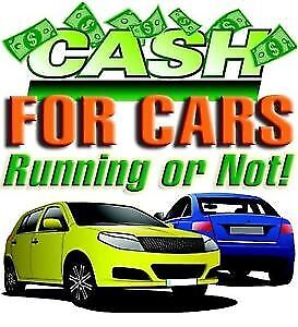 $$$we pay top Cash for scrap cars from 250$$$ to 3000$$$