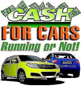 Top Dollar Paid For Your Scrap Or Unwanted Vehicles