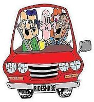 Ride Share Available-Sudbury To NorthBay & North Bay to SuD.