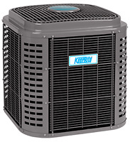 Air Conditioner & Furnace Sale