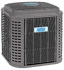 ✰ HOT DEAL Furnace + Air Conditioner A/C Combo $1750 INSTALLED ✰