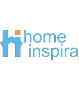 home-inspira