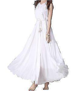 Summer Dress - Short- Long- Casual- Plus Size - eBay