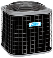 AIR CONDITIONER AND FURNACE INSTALLS -AFFORDABLE