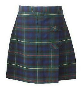 Plaid Skirt | eBay