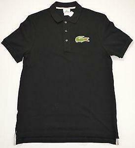 Lacoste  Clothing, Shoes   Accessories   eBay b4ee7ac925c