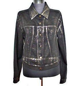 Vintage Versace Jackets b7ab0c3a0e06b