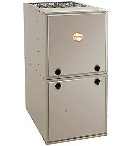 Best price furnace install and service
