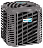 Need air conditioner removed - Stony Plain