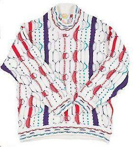 Cosby Sweater Ebay