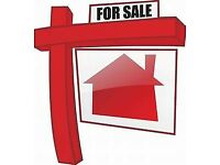 WE BUY HOUSES... Any condition, no estate agent fees, no fuss, cash buyers!
