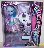 Looking for Monster high
