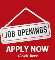 IT Administrator (72K) - PERMANENT and FULL TIME Job in Ottawa
