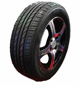 Brand New All Season Tires! Top Quality! 2 years Warranty!!!