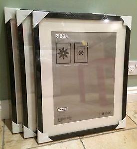 40 x 50 frame ebay. Black Bedroom Furniture Sets. Home Design Ideas