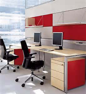 Common Area Commercial Offices For Rent-Beside Leons Furniture