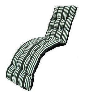 garden cushions ebay