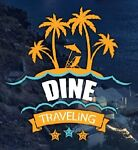 DineTraveling
