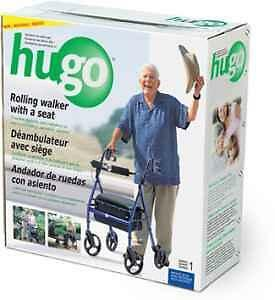 Sale on Walkers&home health care stuff New in Box*Delivery  Sal