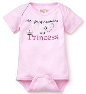 577101179244 Baby Girl Clothes